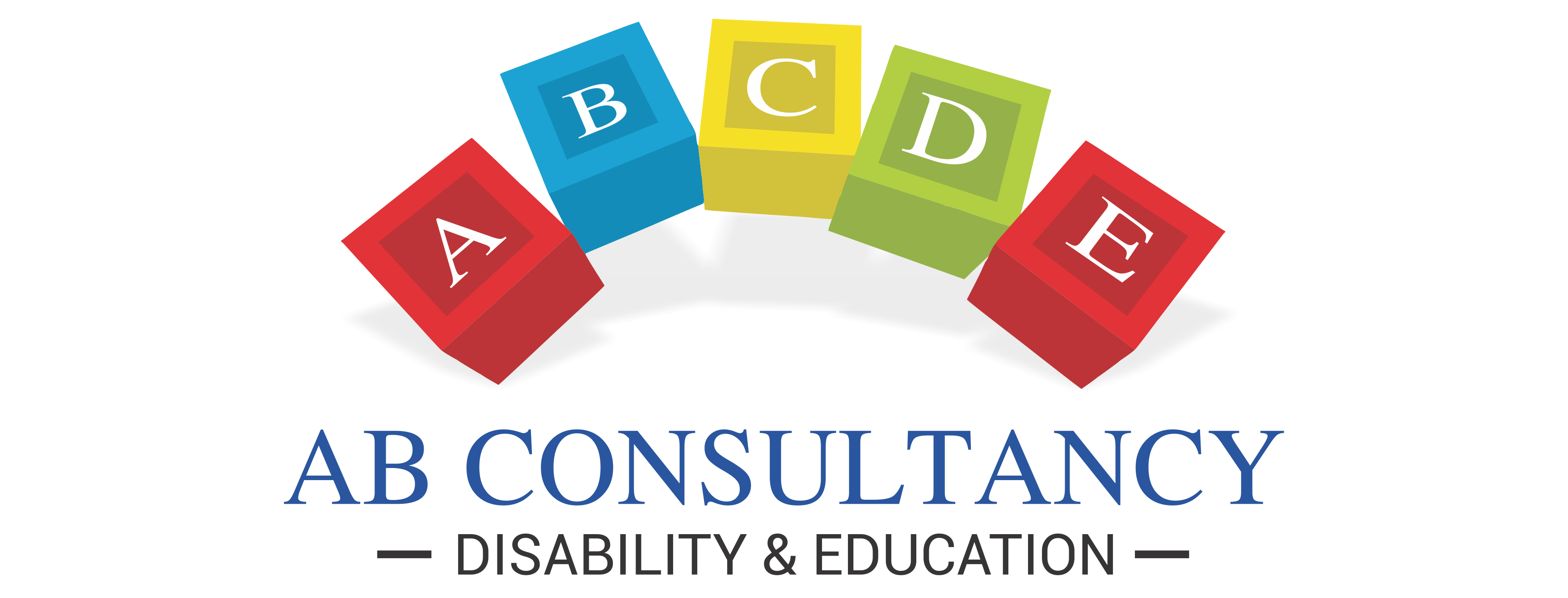 AB Consultancy Disability & Education